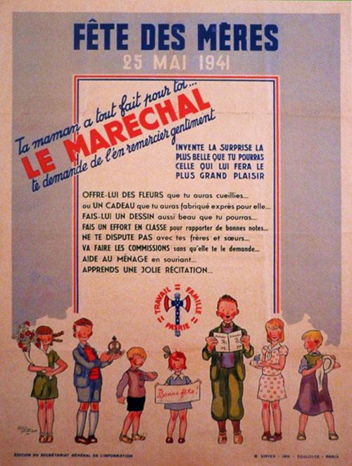 http://www.leblogdebebe.fr/wp-content/uploads/2010/05/affiche_fete_des_meres_1941.jpg